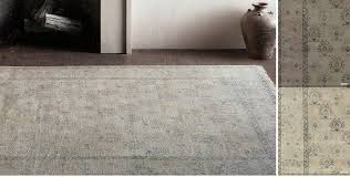 Traditional Rugs Traditional Rugs Rh
