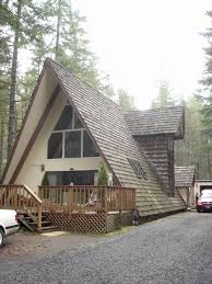 small a frame cabins a frame cabin plan with bedrooms simple plans loft small timber