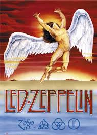 led zeppelin celebration day box set amazon black friday 37 best led zeppelin images on pinterest led zeppelin jimmy