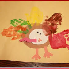 20 gallery of thanksgiving crafts for adults arts and craft