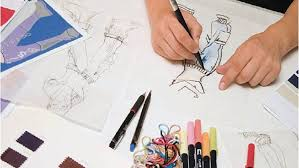 become a fashion designer draw fashion figures u0026 sketches udemy