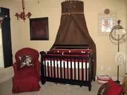 Dragonfly Nursery Decor Baby Room Decor Cowboy U2013 Babyroom Club