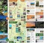 「岩手県立自然公園」の画像検索結果