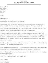 best junior lawyer resume esl phd essay ghostwriters sites gb