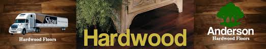 hardwood flooring store louisville buy discount hardwood flooring