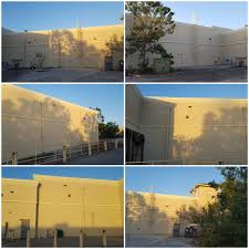 painting companies in orlando professional commercial painting contractor job completed by paint