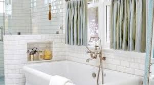 ideas for bathroom window treatments fabulous bathroom windows apartment therapy own bathroom window