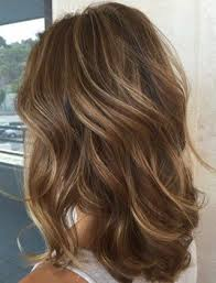 25 beautiful brunette hair with highlights ideas on pinterest