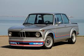bmw turbo 2002 bmw 2002 turbo zoeken rides bmw 2002 bmw