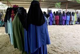 ouverture des bureaux de vote ouverture des bureaux de vote au tchad la croix