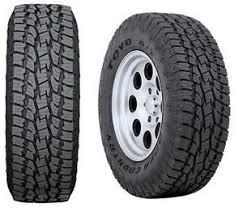 light truck tires for sale price all terrain tires ebay