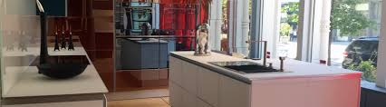 scavolini soho gallery scavolini usa official site