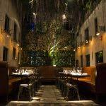 Private Dining Rooms Philadelphia by Impressive Nyc Restaurants With Private Rooms With Private Dining