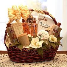 gift baskets delivered bath gift baskets bath gift baskets delivered earthdeli