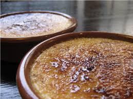 cuisiner rapide et bon mon dessert rapide des recettes faciles rapides légères