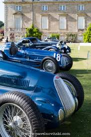 154 best all things bugatti images on pinterest car bugatti and