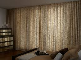 ideas window sheer curtains u2013 day dreaming and decor