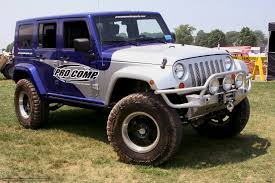 download wallpaper jeep wrangler unlimited pro comp free