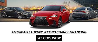 lexus is lease payments plaza lexus chesterfield u0026 st louis mo new u0026 used car dealer