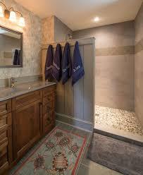 vintage small bathroom color ideas bathroom decorating ideas 3974