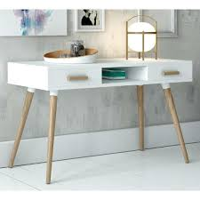 console bureau design bureau console extensible 2 en 1 cheap bureau stephen n with