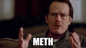 Walter White Memes - feeling meme ish breaking bad tv galleries paste