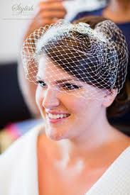 hair and makeup vintage naturally curly hair wedding hair styles wedding make up and