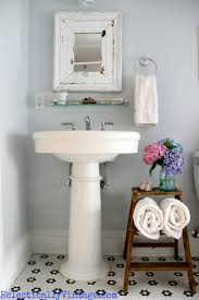 clever bathroom storage ideas 30 diy storage ideas to organize your bathroom page 2 of 2