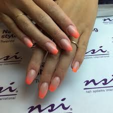 zodiac inspired u2013 cancer nails for summer nsi blog