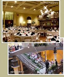 Wedding Reception Venues St Louis 13 Best Weddings At The Cheshire Images On Pinterest St Louis