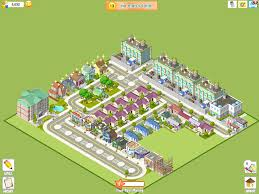 100 home design story ipad game cheats 100 home design app