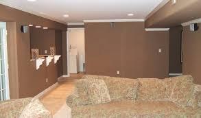 ceiling stunning basement ceiling tiles bead board drop ceiling