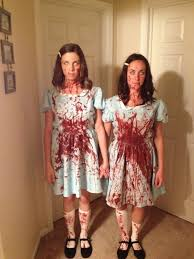 ideas for costumes costumes ideas 2014 for couples