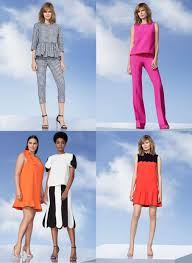 target preview 2017 black friday designer collaborations the budget affordable fashion