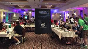 Defcon Capture The Flag Enginursday Def Con And R00tz Asylum News Sparkfun Electronics