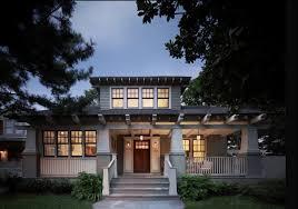 bungalow style house plans craftsman bungalow style design 1930s m traintoball