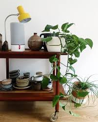 finnish design archives happy interior blog