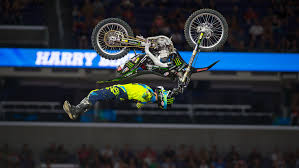 motocross freestyle games 2017 x games moto x best trick results transworld motocross