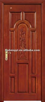 single door design classical wooden single door designs for room buy wooden single