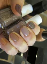ombre nails style me thrifty