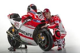 riello ups and ducati the excellence of italian technology