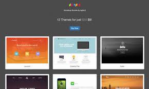 premium bootstrap 3 admin u0026 dashboard themes
