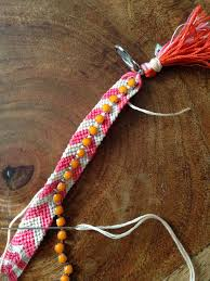 make bracelet with thread images Friendship bracelets for adults diy tutorial good and simple jpg