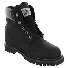 womens safety boots walmart canada safety ii toe waterproof s work boots black