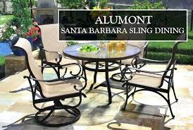 Outdoor Patio Furniture Reviews by Corona Chairs 2jpg Outdoor Furniture Corona Ca Corona Patio Set
