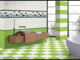 wall tile designs bathroom bathroom ceramic wall tile design