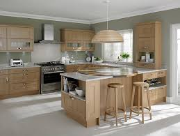 kitchen color ideas with light wood cabinets photos of light wood kitchen cabinets confortable for your