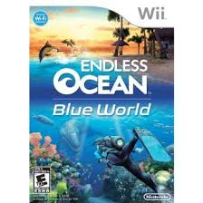amazon video game black friday deals 105 best wii games images on pinterest wii games nintendo wii