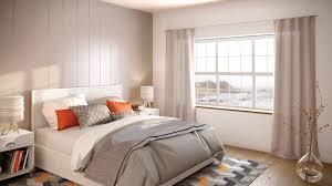 Schlafzimmer Ohne Fenster Außen Oder Innen Sonnenschutz Arten Und Formen Baunetz Wissen