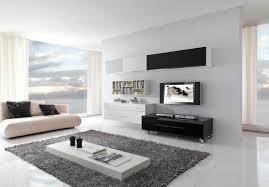 Black And White Floor Rug Living Room Gray Rug White Tile Flooring Chocolate Sofa Cushions
